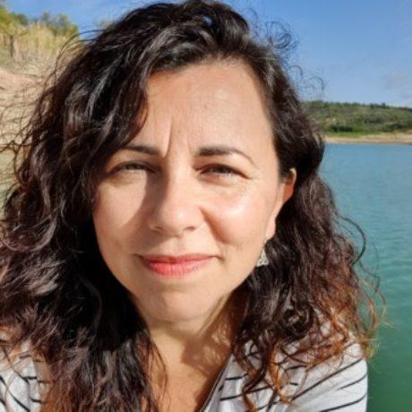 Foto del perfil de Fermina Pérez