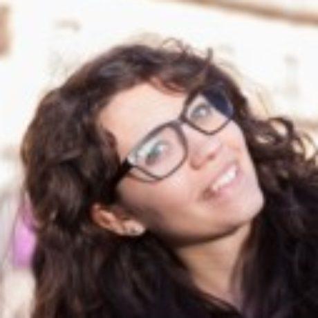 Foto del perfil de Maria Dominguez Diez