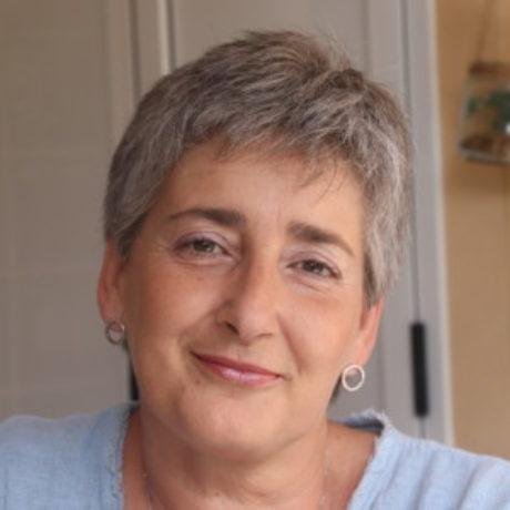 Foto del perfil de María Jesus Trujillo