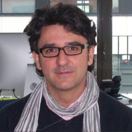 Foto del perfil de José Daniel Custodio